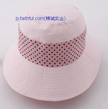 0e57f485d96 fashion fisherman hats